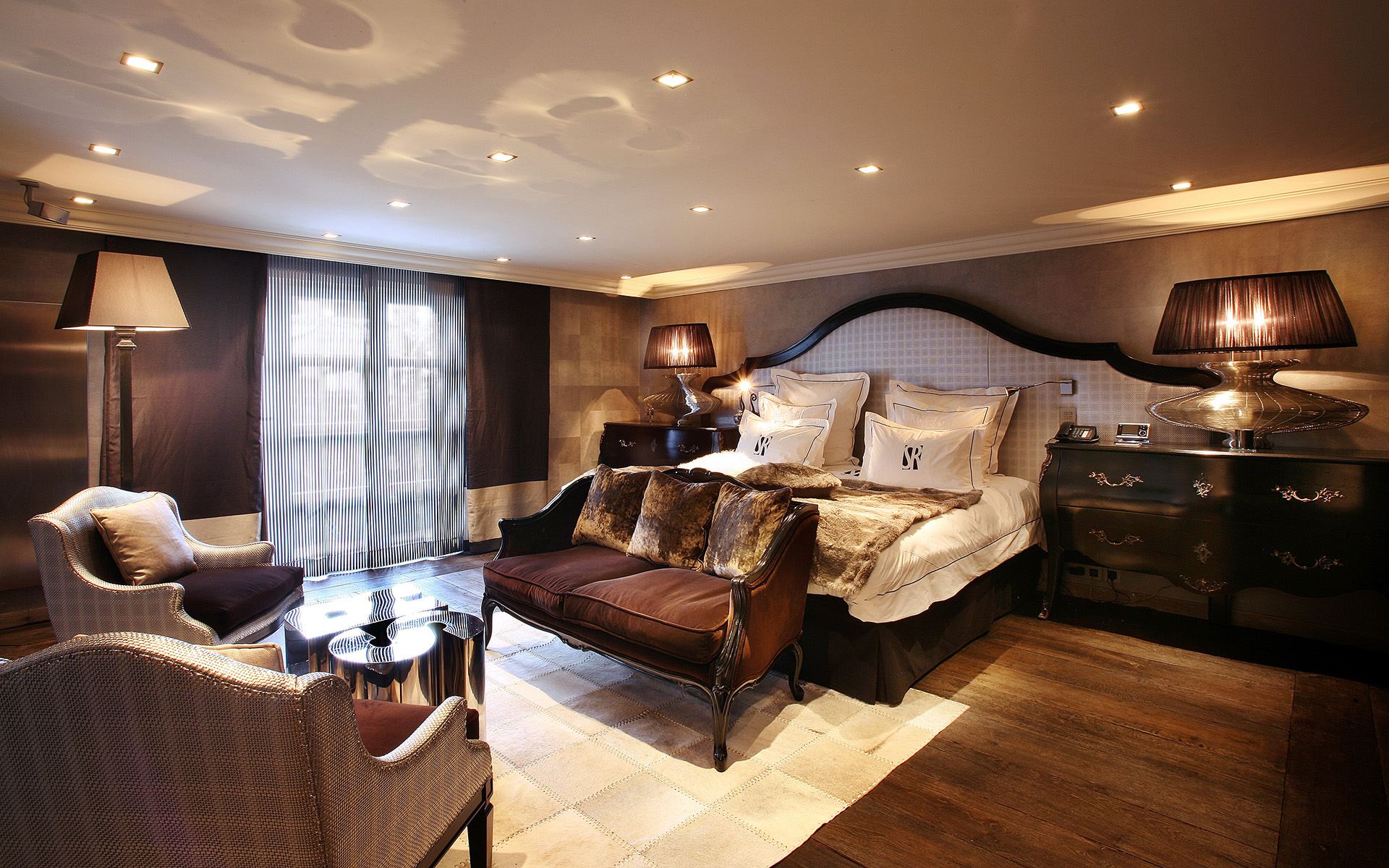 302/Site Maison Tournier/Hotel/saint_roch_courchevel_suite_7.jpg