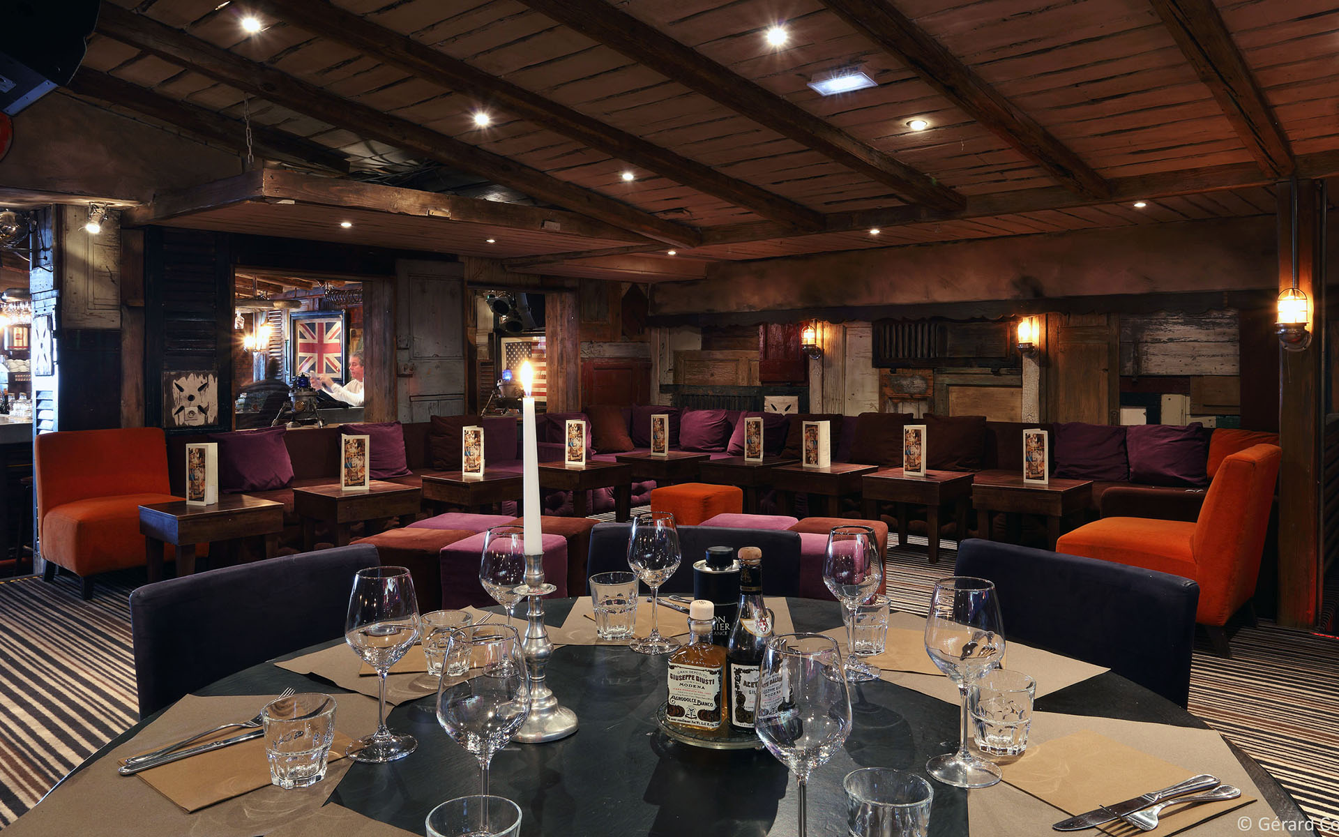 302/Site Maison Tournier/Restaurant/Chez Gaston/chez_gaston_courchevel_restaurant_13.jpg