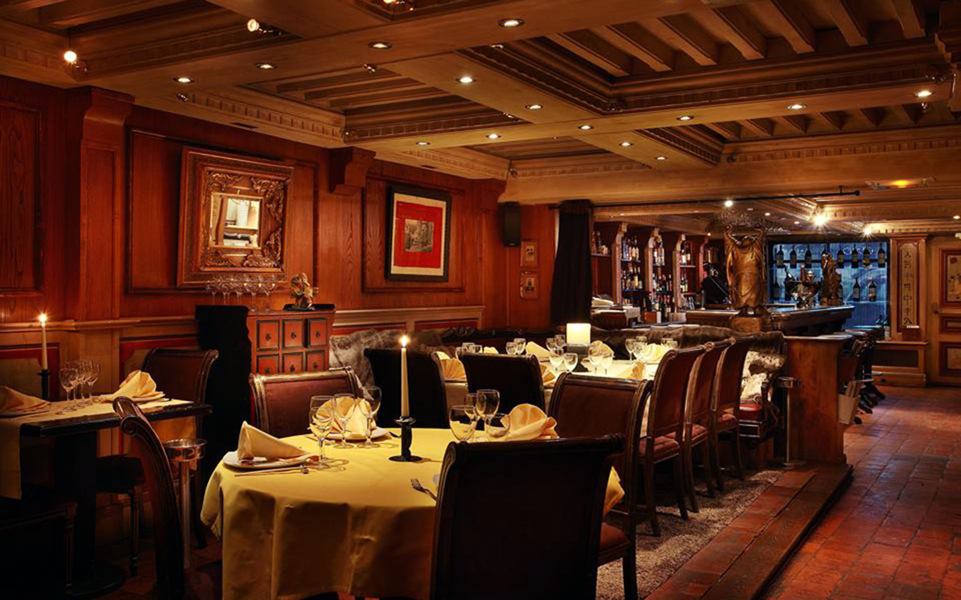 302/Site Maison Tournier/Restaurant/Grand Café Courchevel/grand_cafe_courchevel_restaurant_1.jpg
