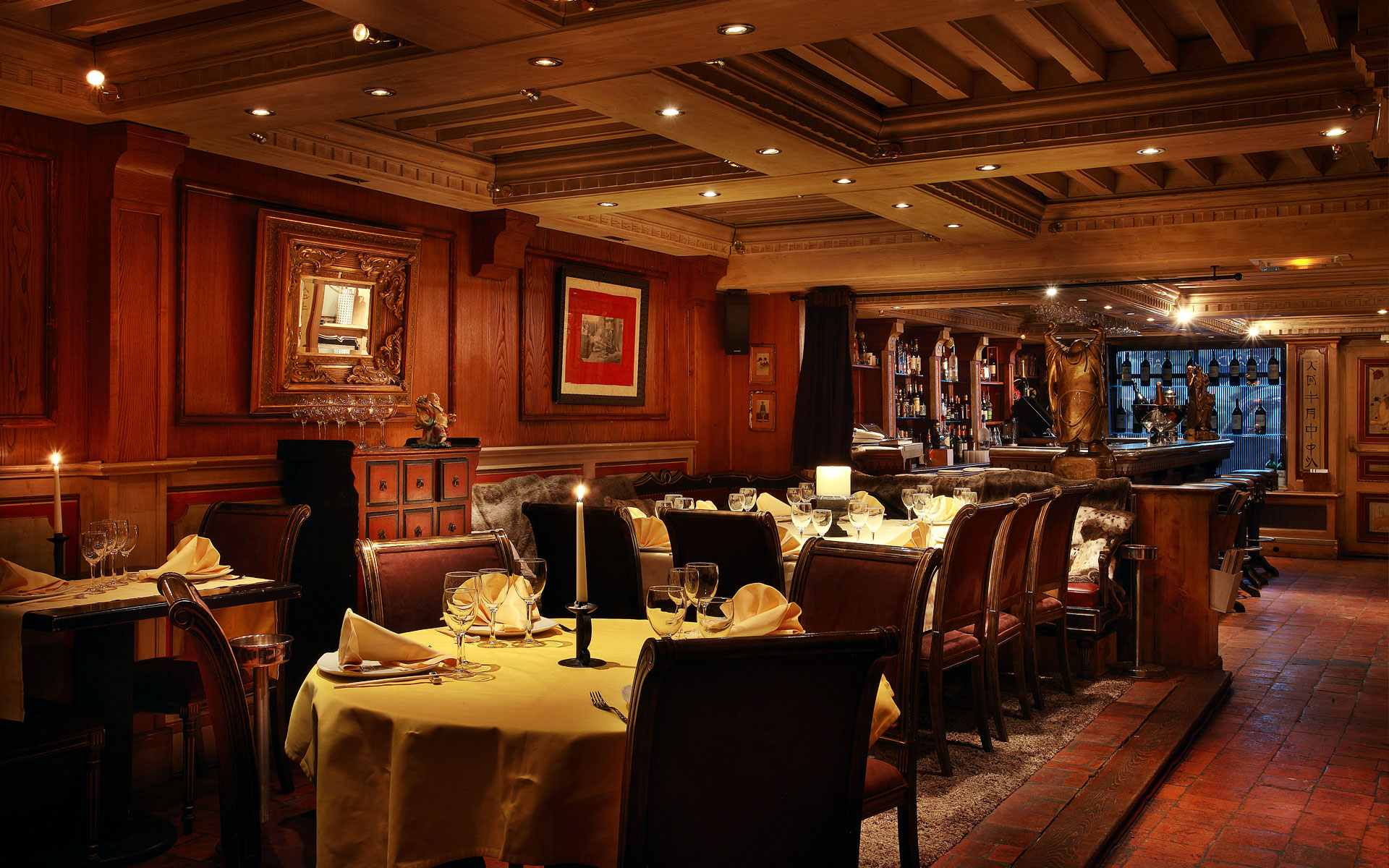 302/Site Maison Tournier/Restaurant/Grand Café Courchevel/grand_cafe_courchevel_restaurant_5.jpg