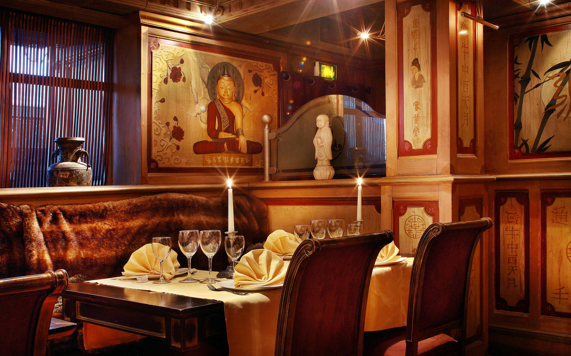 302/Site Maison Tournier/Restaurant/Grand Café Courchevel/grand_cafe_courchevel_restaurant_6.jpg