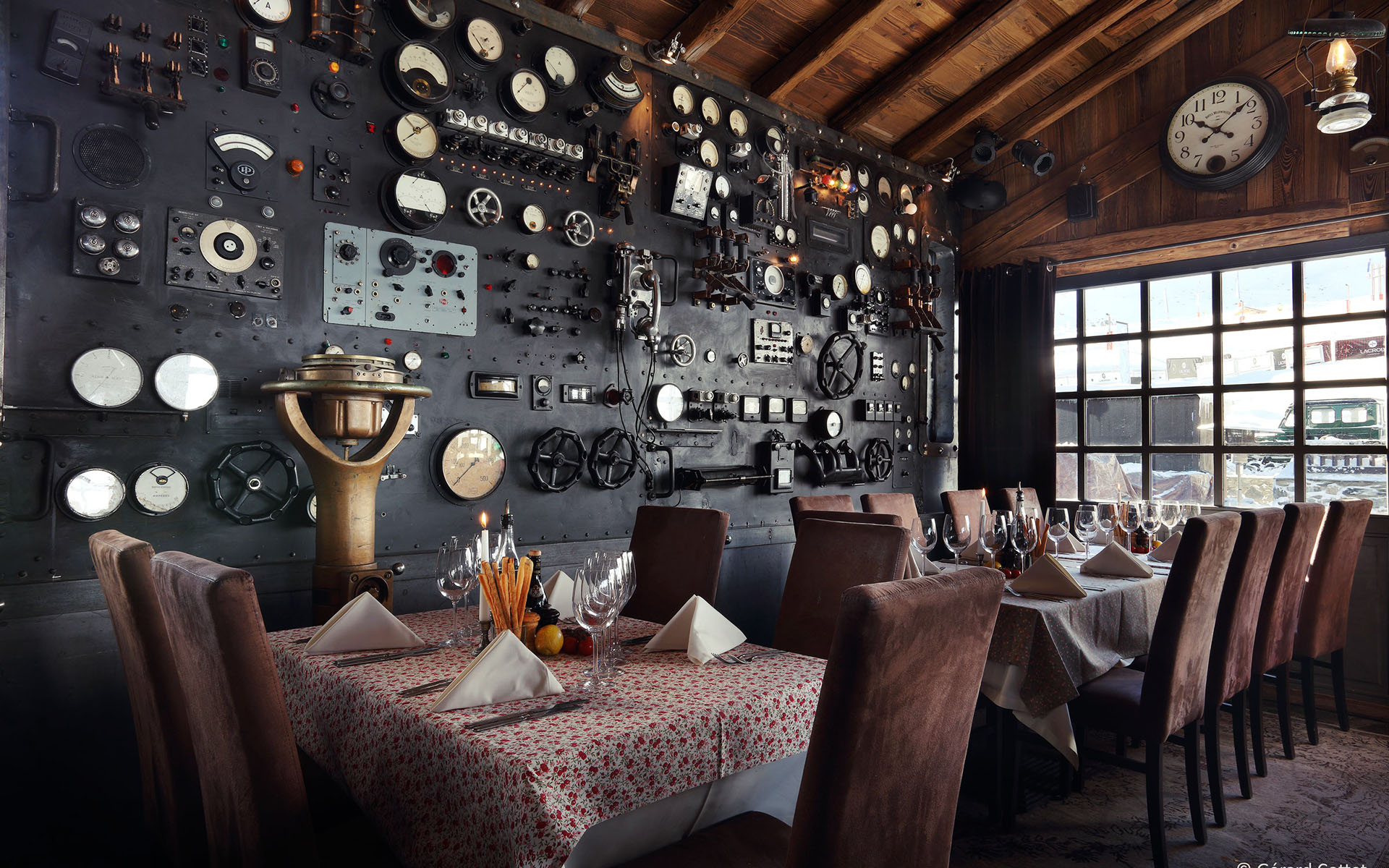 302/Site Maison Tournier/Restaurant/Mille Sabords/mille_sabords_courchevel_restaurant_4.jpg