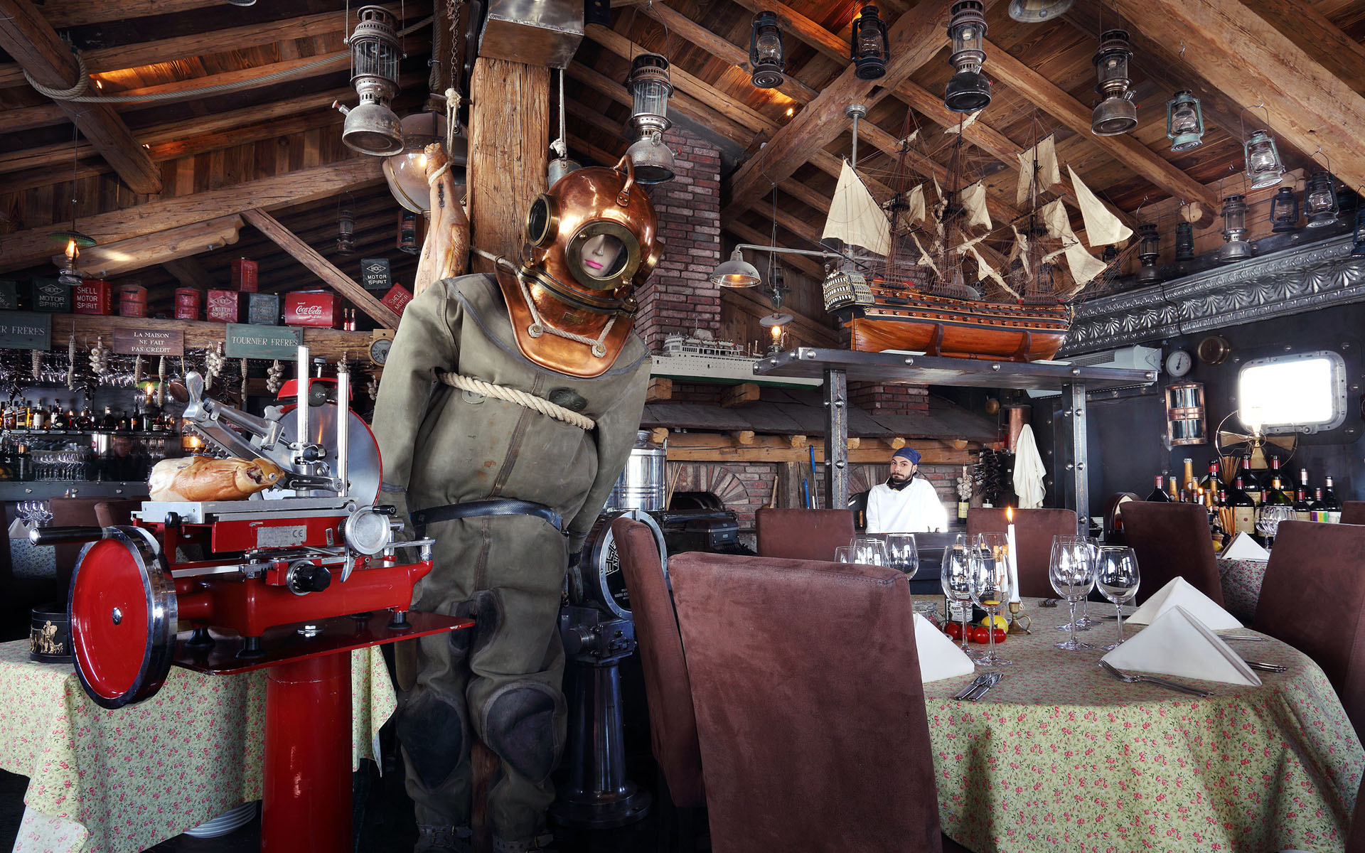 302/Site Maison Tournier/Restaurant/Mille Sabords/mille_sabords_courchevel_restaurant_5.jpg