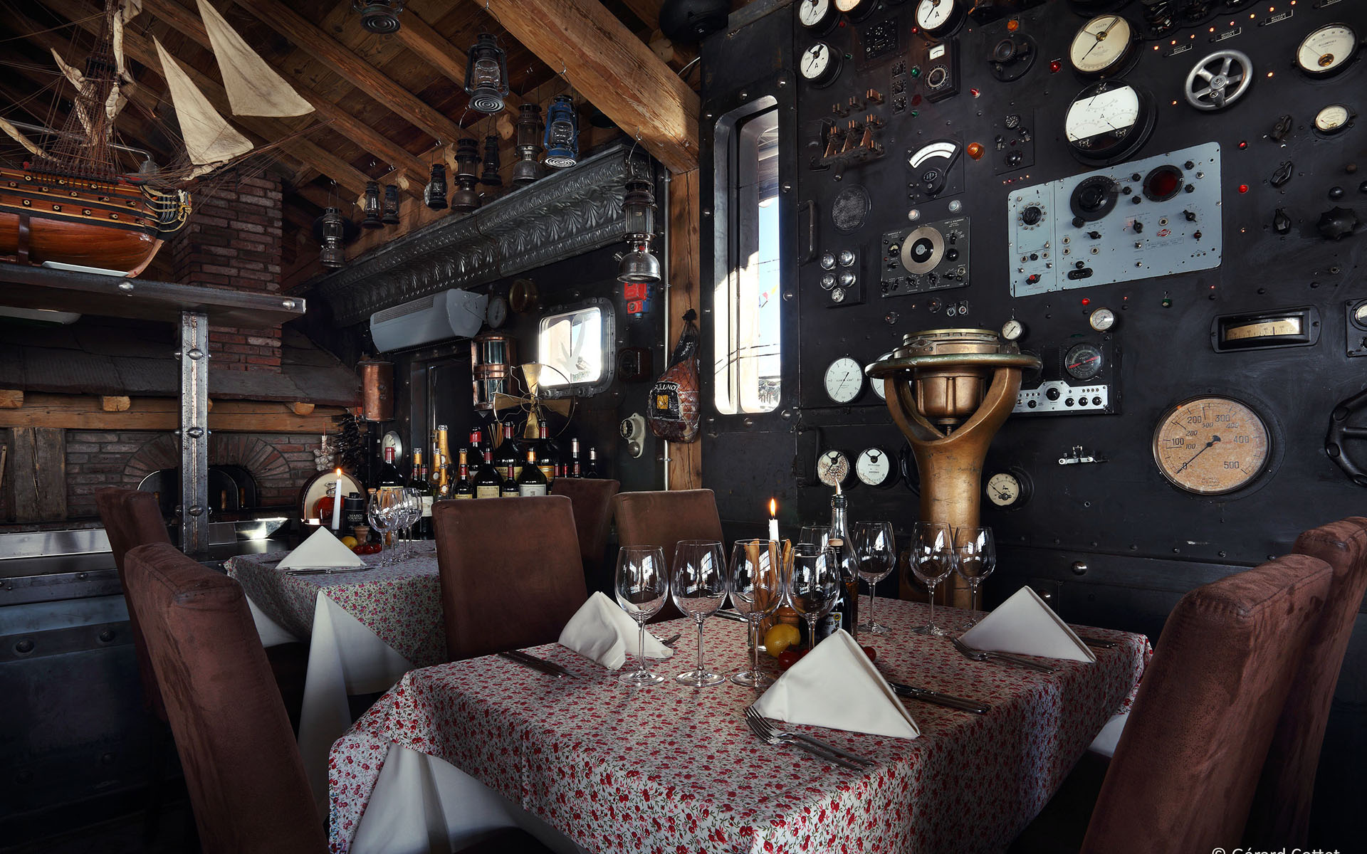 302/Site Maison Tournier/Restaurant/Mille Sabords/mille_sabords_courchevel_restaurant_7.jpg