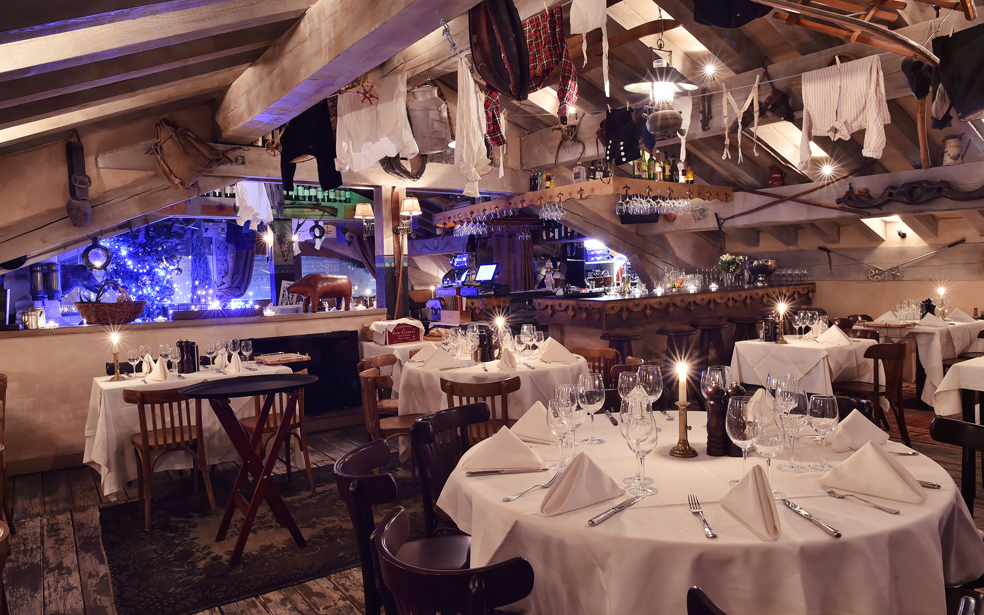 302/Site Maison Tournier/Restaurant/anerie/anerie_courchevel_restaurant_2.jpg