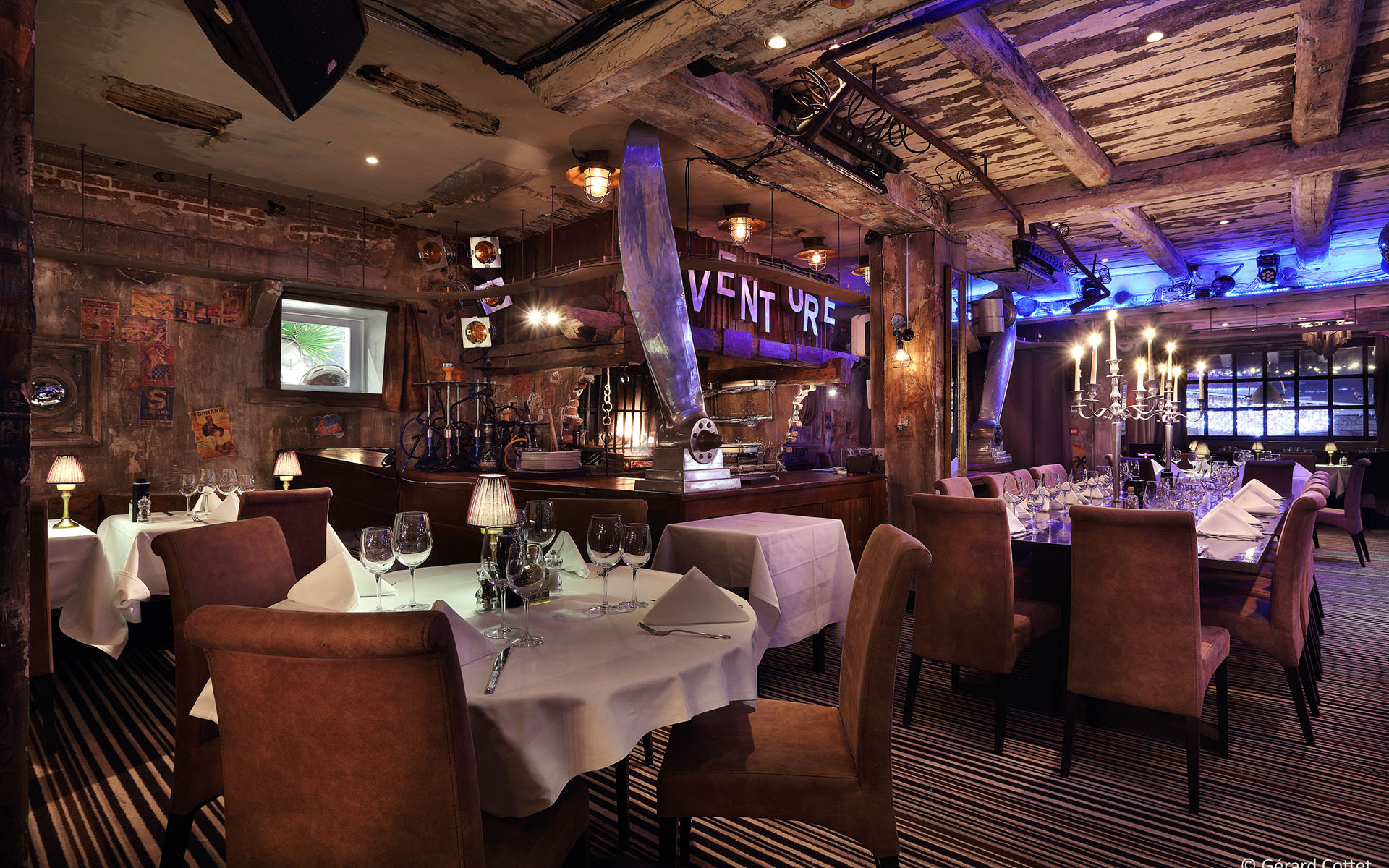 302/Site Maison Tournier/Restaurant/aventure/aventure_courchevel_6.jpg